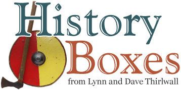 History Boxes